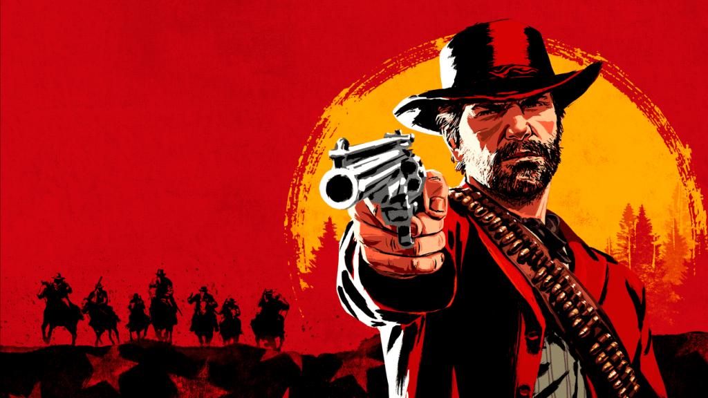 Red Dead Redemption 2 ist auf dem PC wohl immer noch von Fehlern geplagt. Red Dead Redemption 2 decken nun Fehler in Verbindung mit Framerate auf. Red Dead Redemption 2 Zeit scheint an Framerate gebunden zu sein