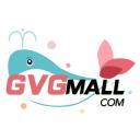 gvgmall.com